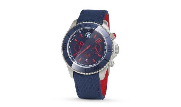 Часовник хронограф BMW Motorsport